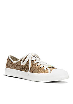 COACH Empire Sneaker