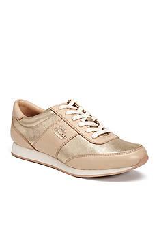 COACH Raylen Sneaker