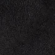 COACH Shoes for Women: Black COACH Raylen Sneaker