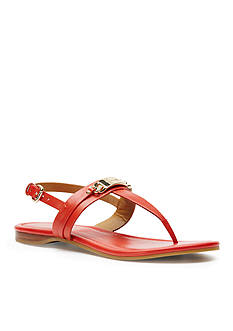 COACH Caterine Sandal