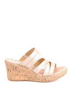 b.o.c Sorah Wedge