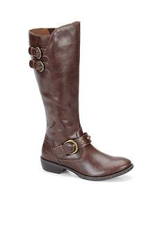 b.o.c Hart Boot