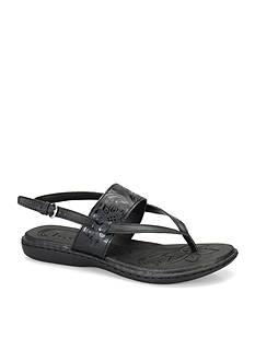 b.ø.c. Sharin Sandals
