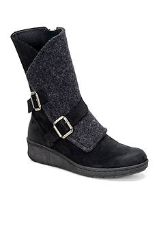 Born Kore Wedge Boot