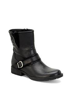 Born Virgo Boot