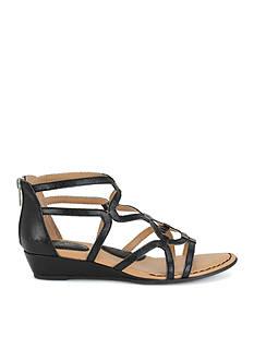 b.ø.c. Pawel Gladiator Sandals