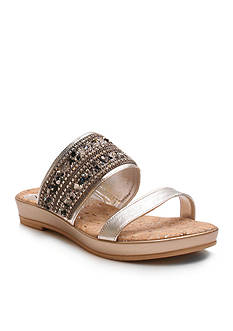 Love and Liberty™ Mary Sandal
