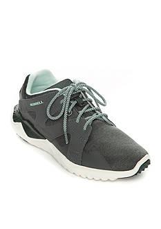 Merrell Six8 Sneakers
