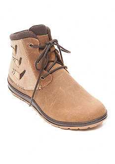 Merrell Ashland Vee Ankle Boot