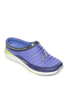 Merrell Applaud Breeze Slip On Shoes