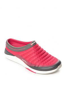 Merrell Applaud Breeze Slip On Shoes