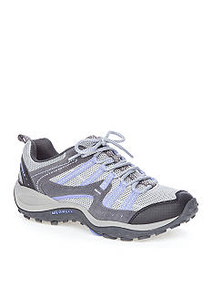 Merrell Payette Outdoor Trail Athletic Shoe
