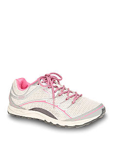 Merrell Mont Mavis Outdoor Athletic Shoe