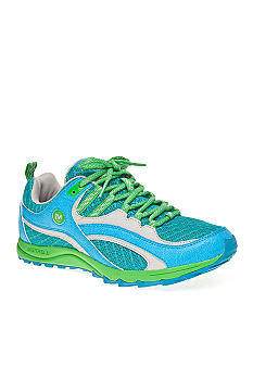 Merrell Medusa Outdoor Running Shoe