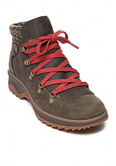 Merrell Eventry Bluff Waterproof Boot