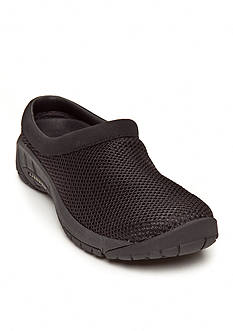 Merrell Encore Breeze 3 Slip-On