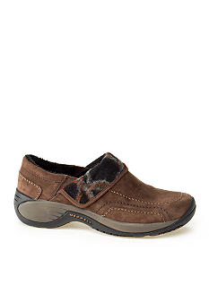 Merrell Shoe - Encore Spritz Slip-on