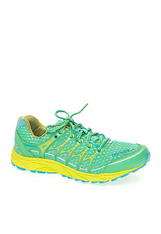 Merrell Mix Master Move Glide Athletic Shoe