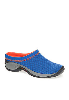 Merrell Encore Lattice Clog