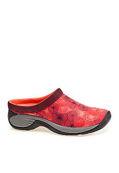 Merrell Encore Disc Clog Slide