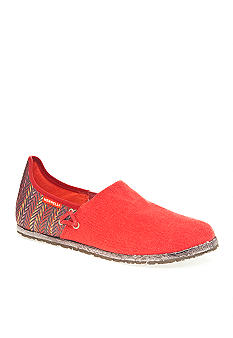 Merrell Oleander Casual Slip-On
