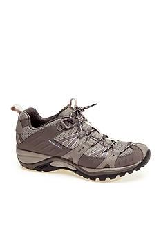 Merrell Siren 2 Sport Trail Shoe