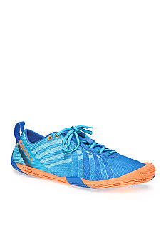 Merrell Vapor Glove Athletic Shoe