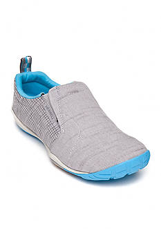 Merrell Jungle Glove Canvas Slip-on