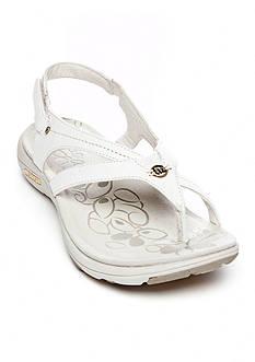 Merrell Buzz Leather Sandal