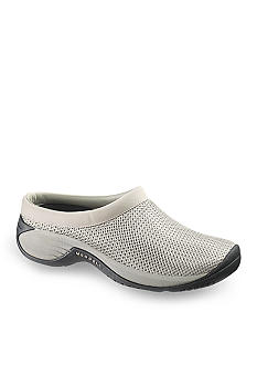 Merrell Encore Breeze 2 Slip-On