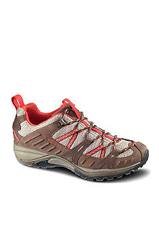 Merrell Siren Sport Hiking Shoe