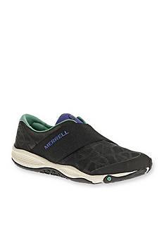 Merrell Allout Rave Sneaker