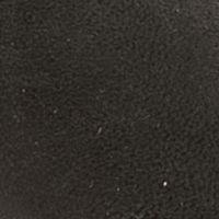Merrell Shoes for Women: Black Merrell VERANDA EMME-BLK