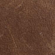Merrell Shoes Sale: Brown Merrell VERANDA EMME-BLK