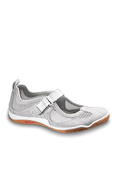 Merrell Lorelei Emme Walking Shoe