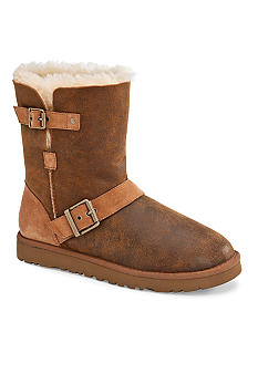 UGG® Australia Classic Short Dylyn Boot