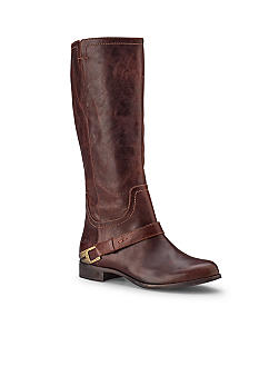 Channin II Tall Boot