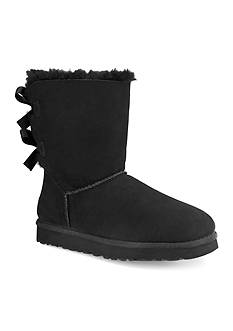 UGG® Australia Bailey Bow Boot
