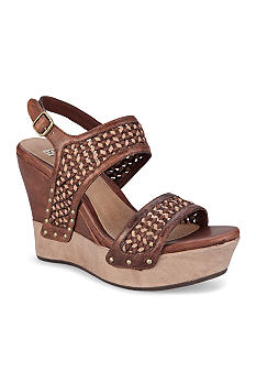 UGG Australia Assia Wedge