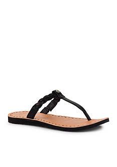 UGG® Australia Bria Sandal
