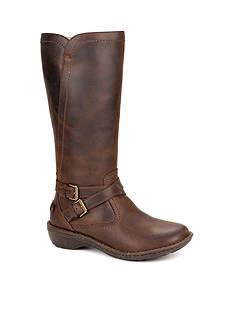 UGG Australia Rosen Boot