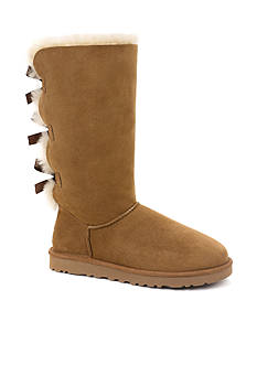UGG Australia Bailey Bow Tall Boot