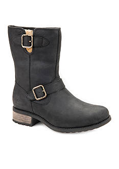 UGG Australia Chaney Boot