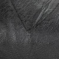 Wedge Sandals for Women: Black UGG Australia Lyra Wedge Sandal