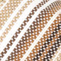 Womens Designer Flats and Loafers: Chestnut UGG Australia Libbi Espadrille