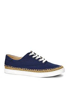 UGG Australia Eyan Sneaker