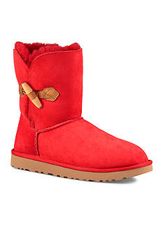 UGG Australia Keely Toggle Bootie