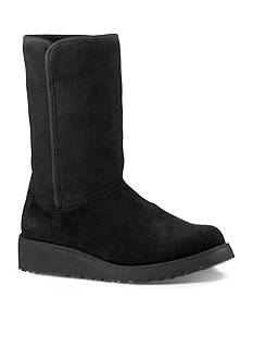 UGG Australia Amie Slim Boots