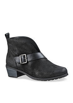 UGG Australia Wright Belted Booties