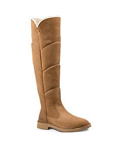 UGG Australia Sibley OTK Boots